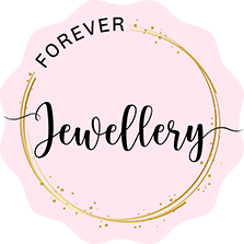 Jewellery Forever